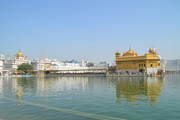 goldentemple2016