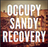 Disaster Relief & Recove…