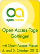 Banner_OA-Tage_2010_160px_01