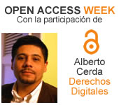 Desafíos para el acceso abierto en Latinoamérica