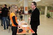 OA Week 2010 in Estonia