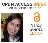 Nancy Gómez