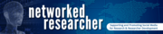Networked Researcher Banner