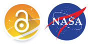 Open Access NASA