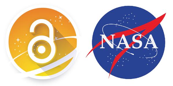 Open Access NASA