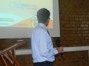 OPEN ACCESS WORKSHOP AND OA4A PROJECT LAUNCHING