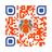 QR codes for education