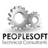 PeopleSoft Technical Con…