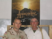 Kolodgy and R. Lee Ermey