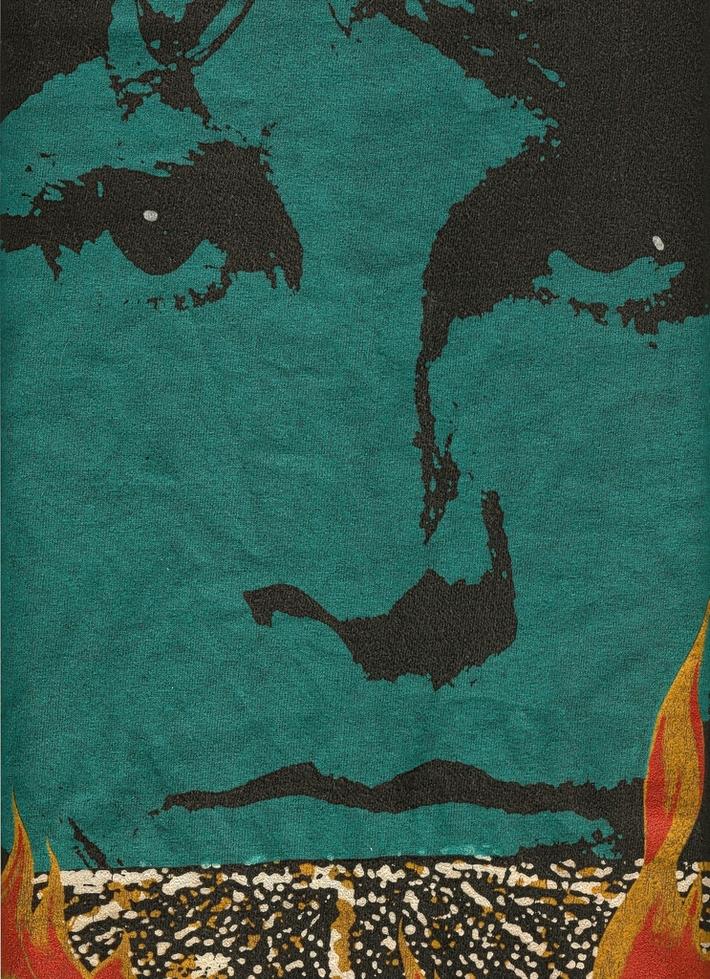 jim tee-shirt