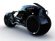 icare-motorcycle-concept-11
