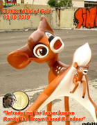 CAPCONGOLD12102010