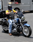 Combat Veterans Motorcycle Association 3rd Annul RIDE 4 LIFE-86