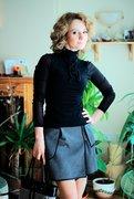 Gwyneth Skirt