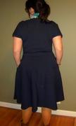 Tira dress