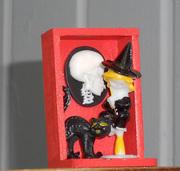 Tiny-Witch2