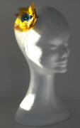 Yellow&Aqua_clip-broach2