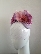 2014 Garden Party Collection - LM147