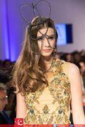 Syeda-Amera-Collection-at-Fashion-Parade-2015-1