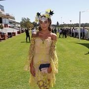Ascot Races Perth 2017