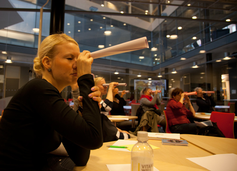 University-of-Helsinki002