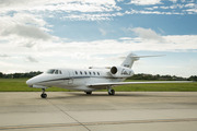 Citation X2 For Sale Contact IGR.CEO.LUIS.RIVERA@USA.COM