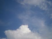 08.07.2012 ..- Moeciu de Jos