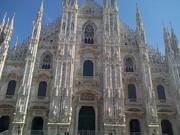 Milano-20150919-00149[1]
