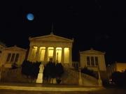 Orbs Viaje a Grecia 2014