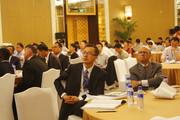 ISM-China 2st conference-27