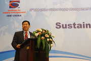 ISM-China 2st conference-25