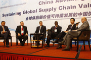 ISM-China 2st conference-16