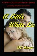 A Little White Lie