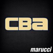 CBA Marucci