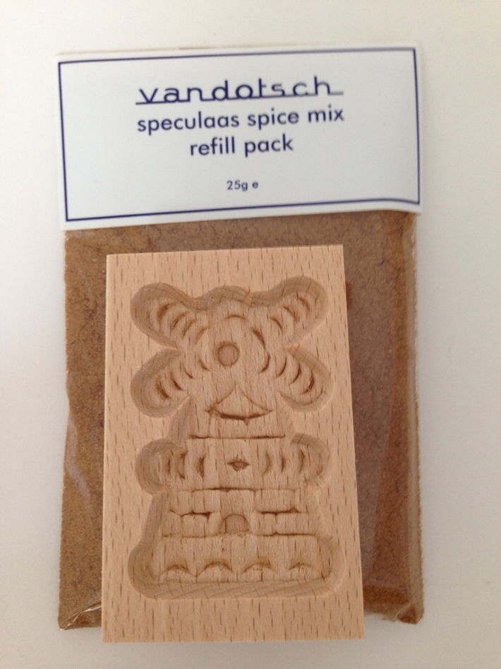 vandotsch-speculaas-spice-with-windmill-mould - Copy