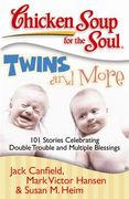 Chicken Soup for the Soul: Twins and More