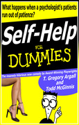SELF HELP AUTHORS