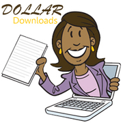Dollar Downloads and Daily Deals