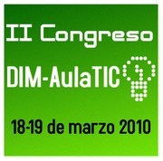 Comunicaciones (Congreso Virtual AULATIC)
