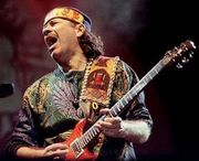 santana songs what did you think it was about