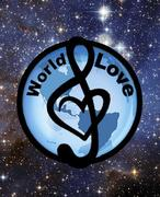 WORLD L♥VE 2012