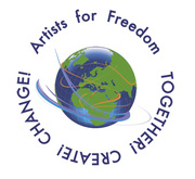 Artists for Freedom