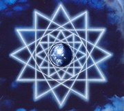 Triangles Meditation Group