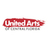 United Arts of Central F…
