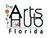 Arts Hub Organization, L…