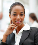 WOMEN AFFAIRS NEWS AND BLOGS