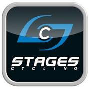 Stages Cycling Users Fitness Forum (SCUFF)
