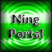Ning Portal