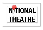 NoTIONAL THeatre