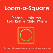 Loom a Square